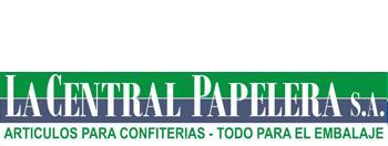 La Central Papelera